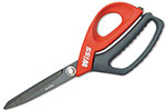 W10TM Wiss 10'' Full Metal Scissor