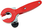 Wiss Ratcheting Pipe Cutters