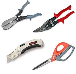 Wiss Tools